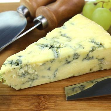 The Great British Cheese Challenge